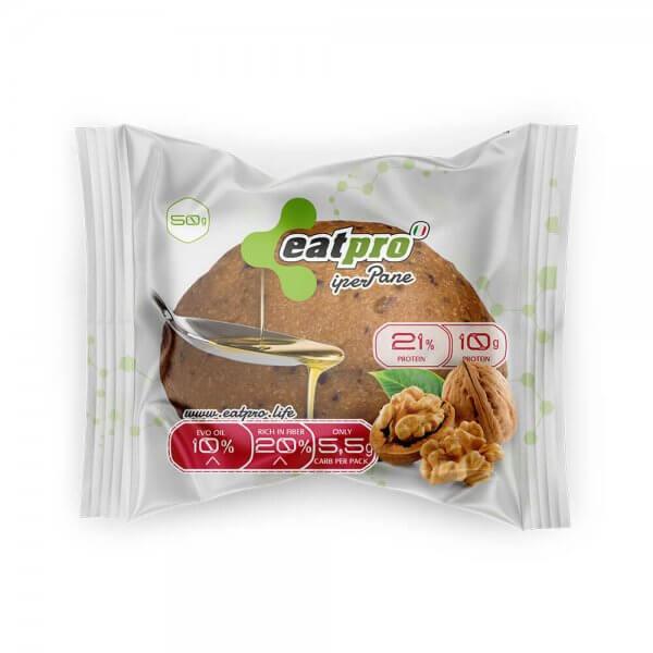 eatPro iperPane Commoedia