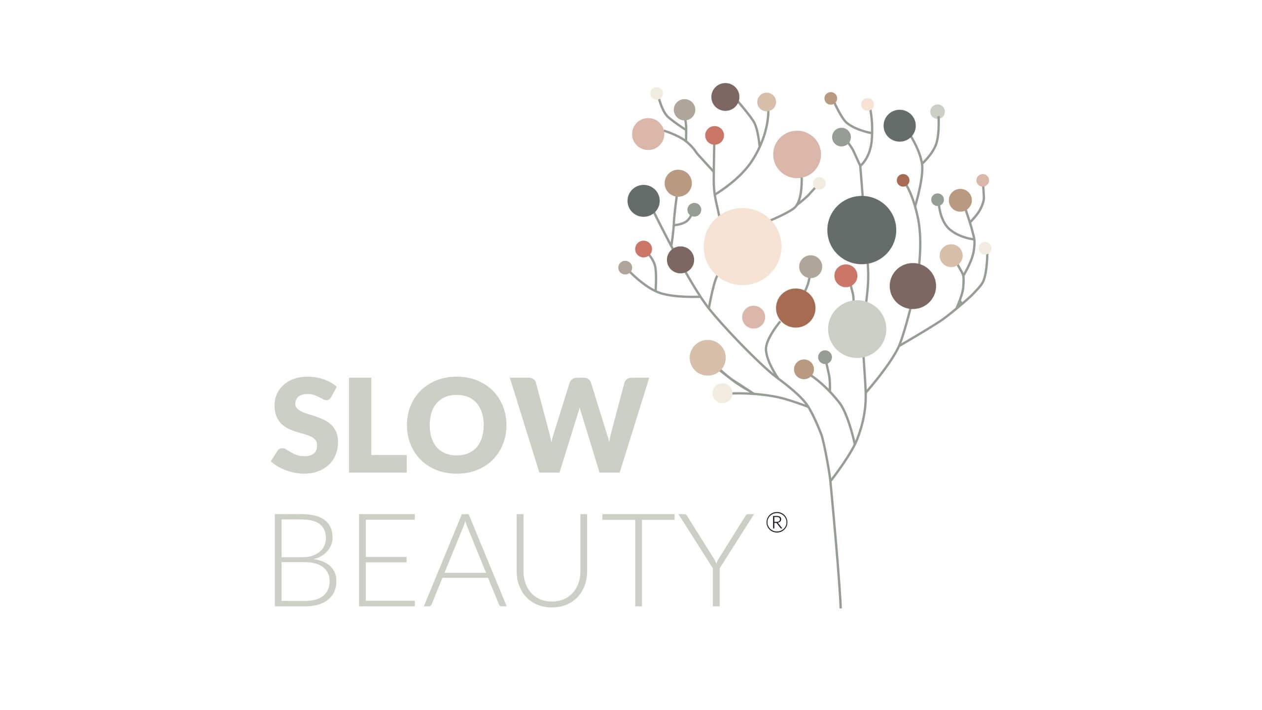 Slow Beauty Project Commoedia